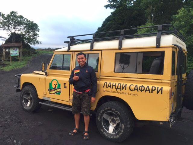 Bali-landi-safari-sarah-ruggles-1