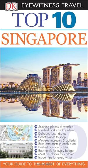 Book-singapore-top-10