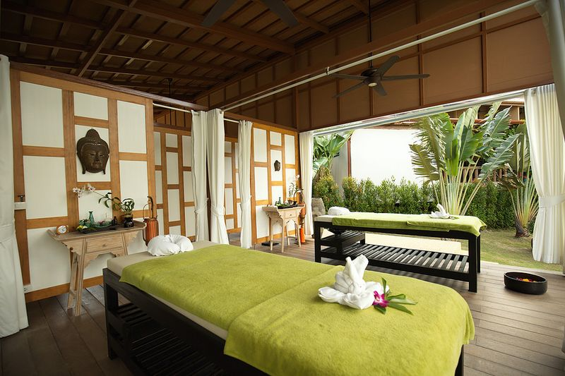 Thailand-life-co-room