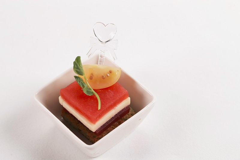 image-of-inflight-food-served-on-cathay-pacific