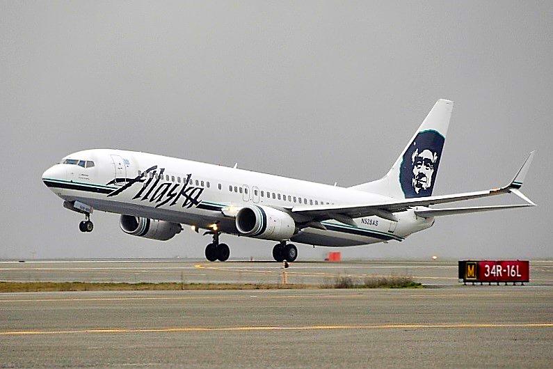 Aviation-alaska-airlines