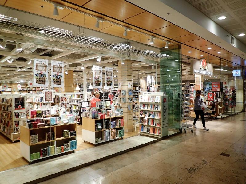 Sweden-stockholm-bookstore (11)