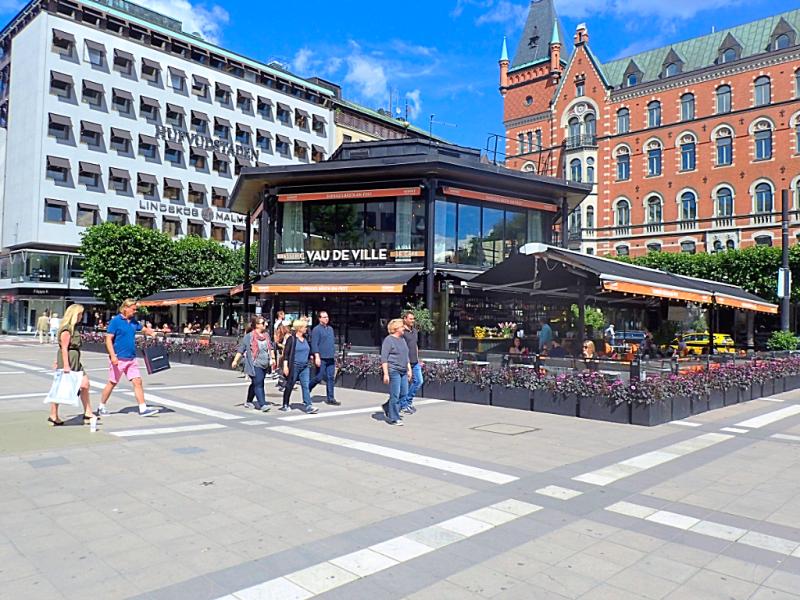 Sweden-stockholm-restaurant-vau-du-ville (11)