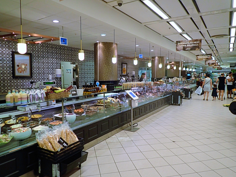 Sweden-stockholm-supermarkets (14)