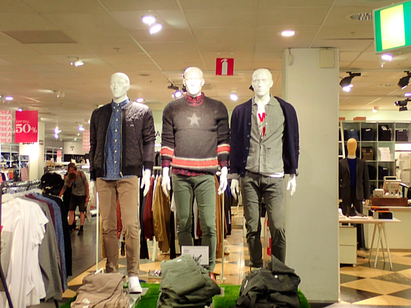 Sweden-stockholm-mk-clothes