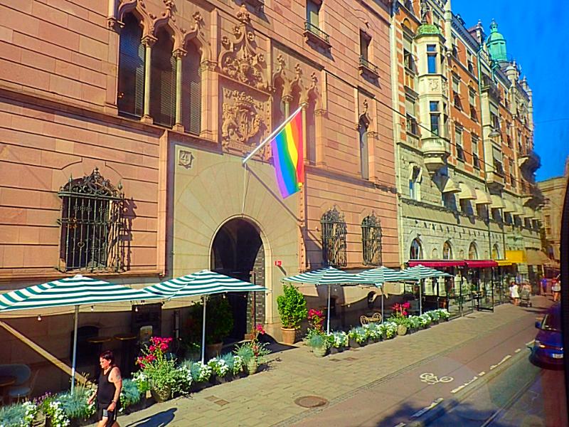 Sweden-stockholm-pride-4