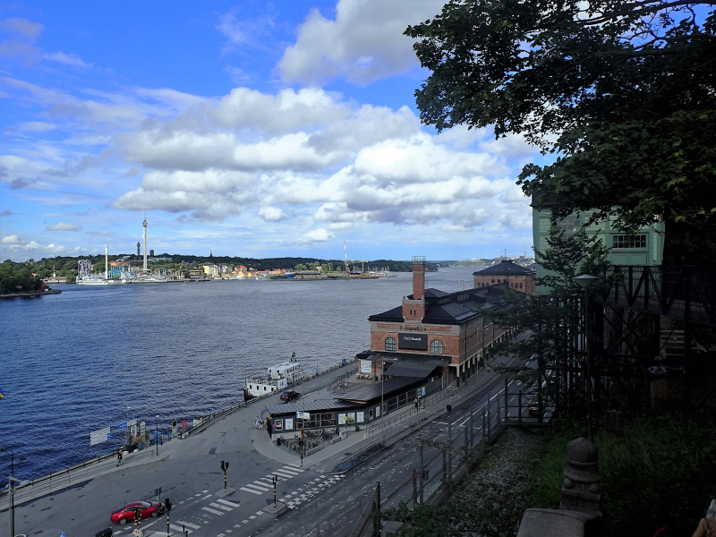 Sweden-stockholm-food-tours (8)