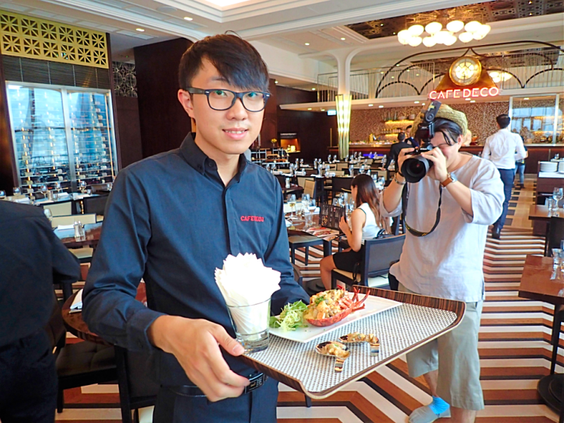 Hong-kong-restaurans-cafe-deco-seafood-and-grill-tst (22)