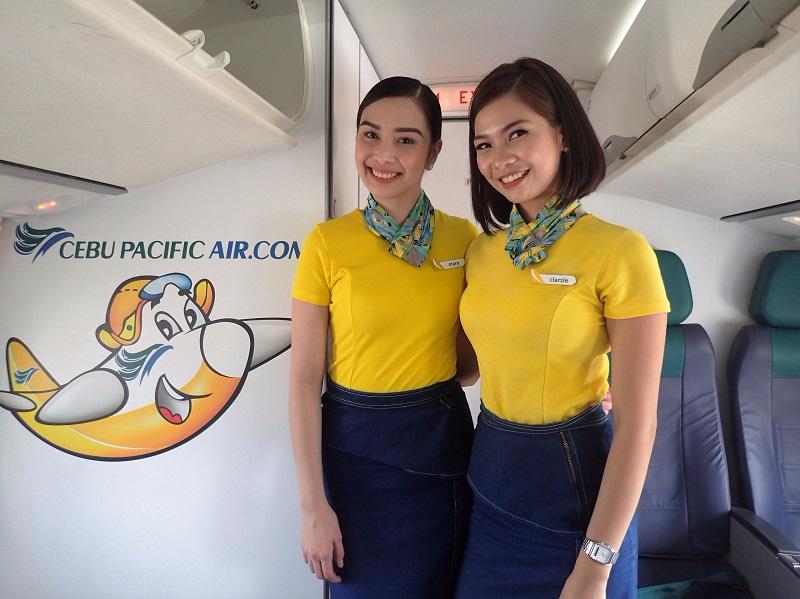 Philippine-aviation-cebu-pacific-manila-palawan (8)