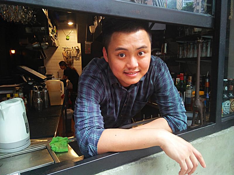 Hong kong restaurant aroma second visit (1) (17)
