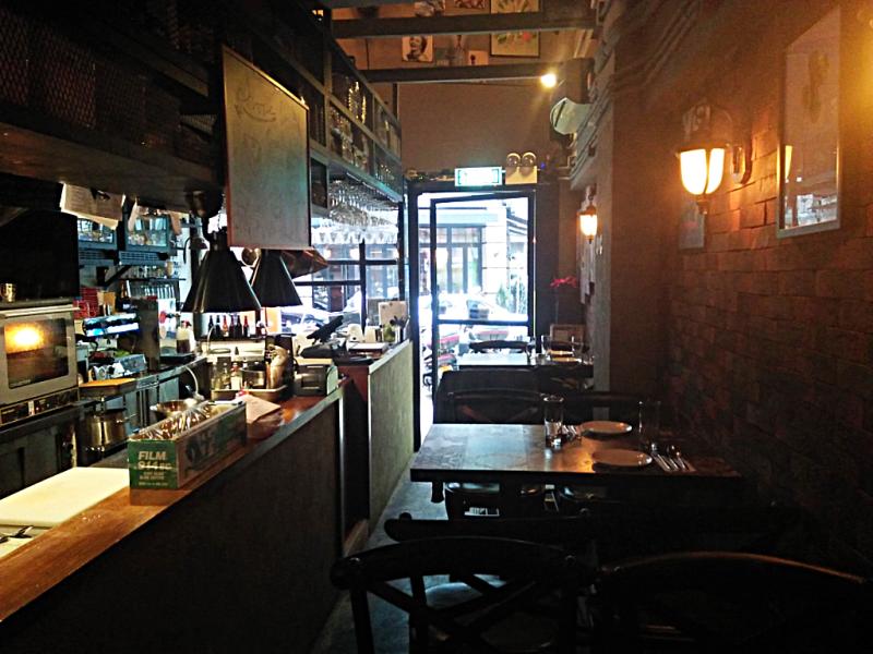 Hong kong restaurant aroma second visit (1) (11)