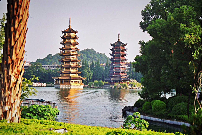 image-of-shan-lake-in-guilin-china
