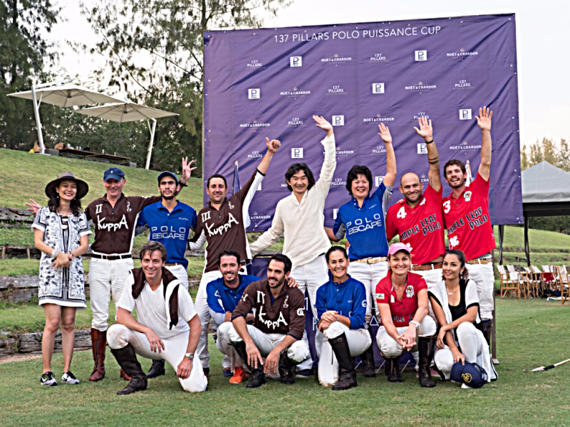 image-of-polo-players-in-thailand