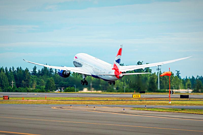 Aviation-boeing-787-9-dreamliner-9-british-airways