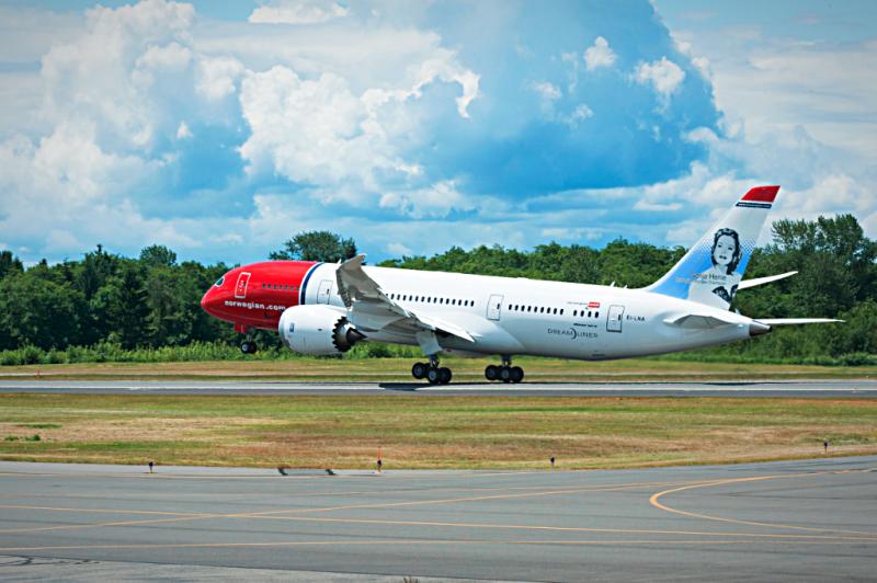 Aviation-boeing-787-9-dreamliner-9-norwegian-air-shuttle