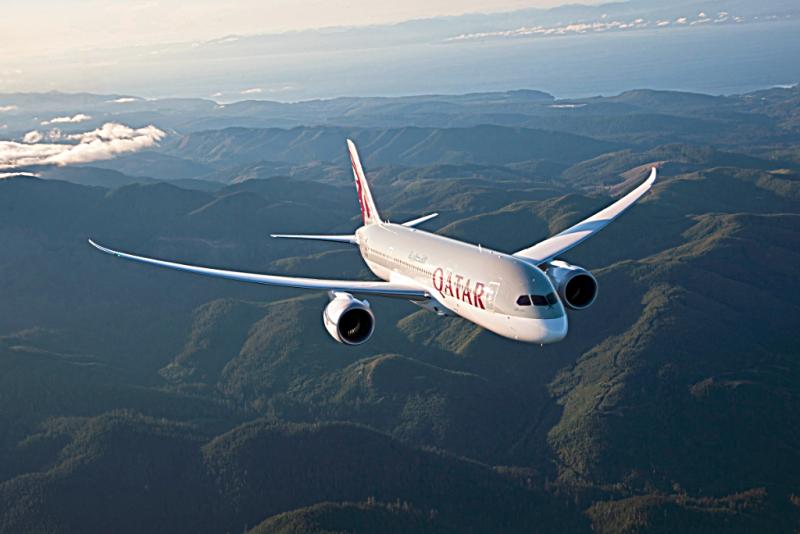 Aviation-boeing-787-9-dreamliner-9-qatar-airways