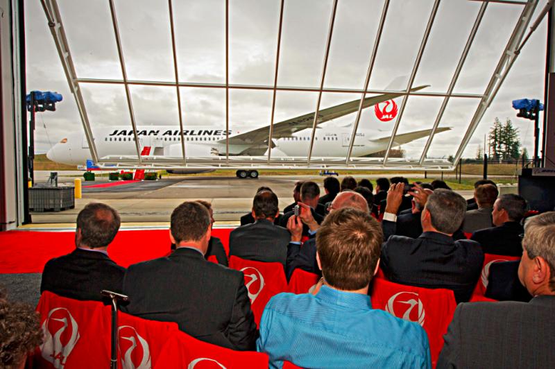 Aviation-boeing-787-9-dreamliner-9-japan-airlines