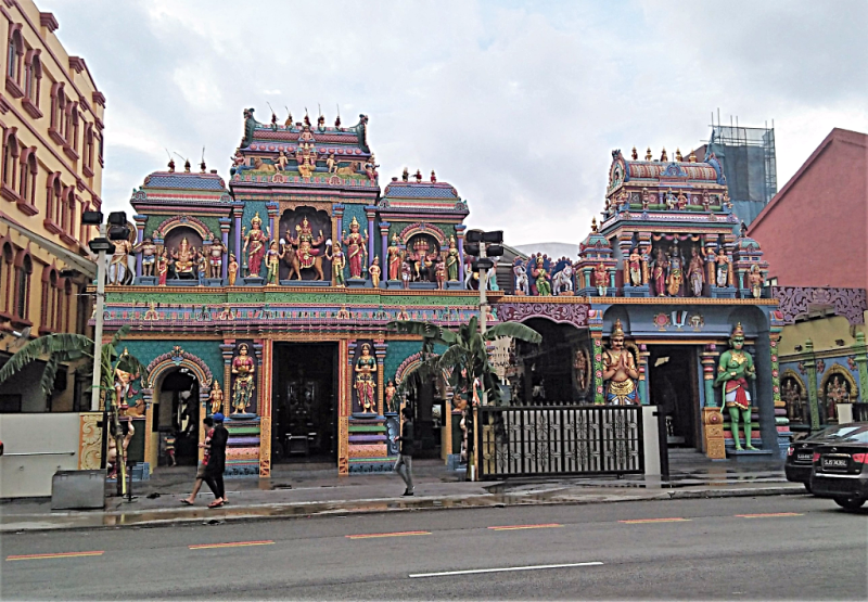 Sri Vadapathira Kaliamman-Temple-credit-www.accidentaltravelwriter.net