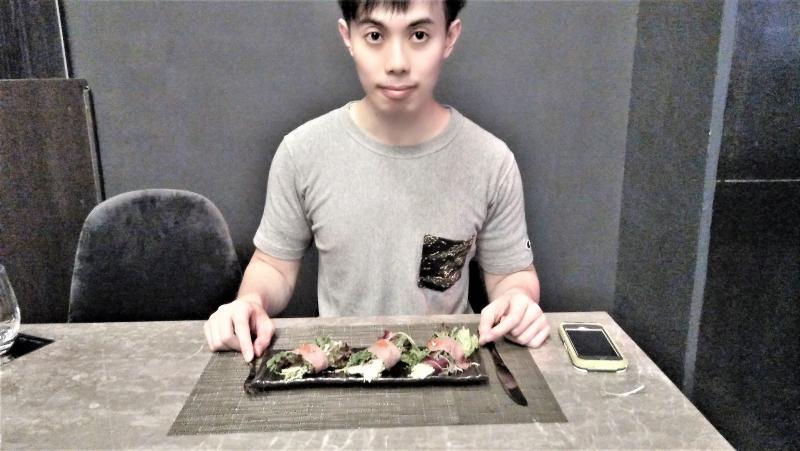 Hong-kong-restaurant-wulu (1) (32)