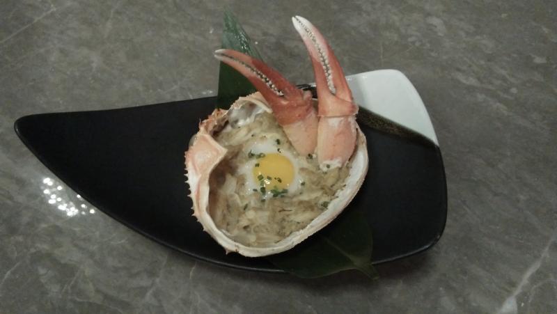 Hong-kong-restaurant-wulu (1) (34)