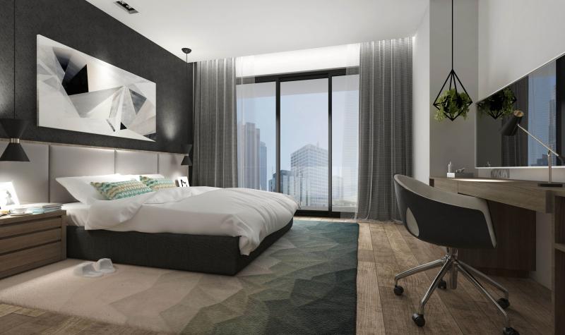 Bahrain-hotel-dust2D-seef