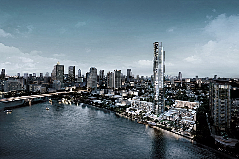 cgd-chao-phraya-estate-rises-over-bangkok-thailand