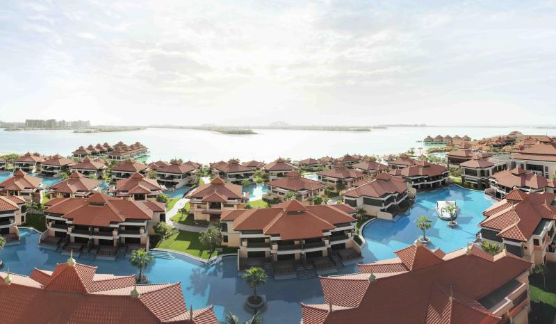 Uae-dubai-tourism-hotel-anantara-the-palm (2)