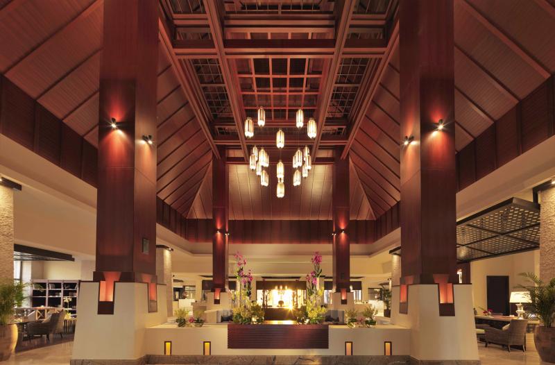 Uae-dubai-tourism-holel-anantara-lobby (2)