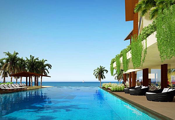 Vietnam-phu-quoc-hotel-dusitprincess-moonist-beach-resort