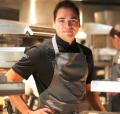 Wgf chef Anatoly Kazakov
