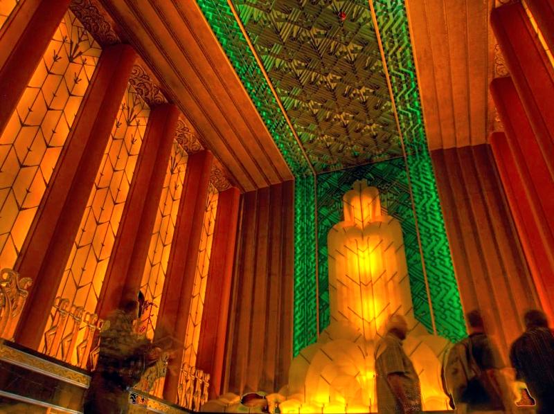 Oakland-Paramount-Theatre-interior-7-credit-brian
