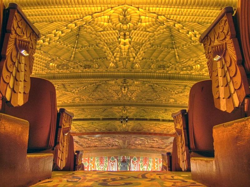 Oakland-Paramount-Theatre-interior-10-credit-brian