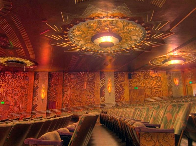 Oakland-Paramount-Theatre-interior-5-credit-brian