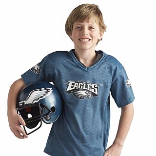 Nfl-philadelphia-eagles-deluxe-uniform-set-amazon