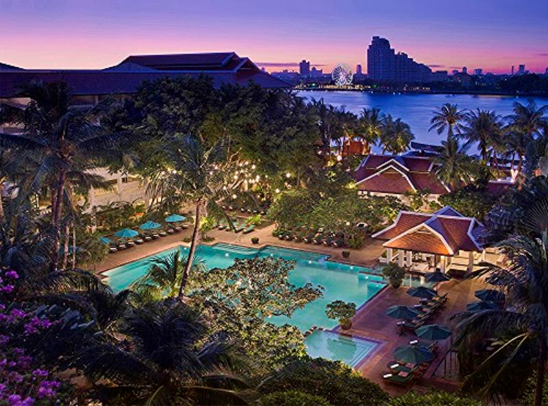 Thailand-hotels-Anantara-Riverside-Bangkok
