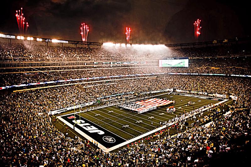 Nfl-new-york-jets-met-life-stadium-wikimedia-commons