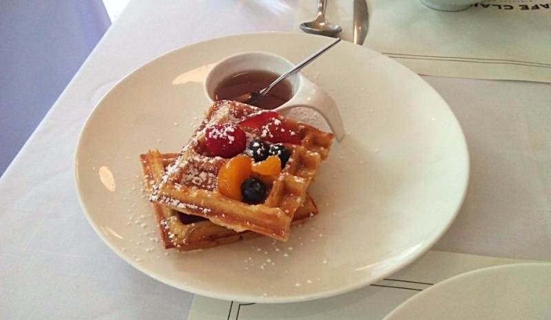 belgium-waffles-at-oriental-residences-bangkok