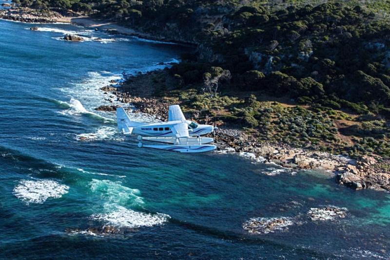 Aviation-australia-swan-river-seaplanes-Keith-Anderson-8