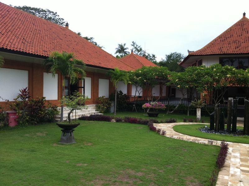 Bali museum n3