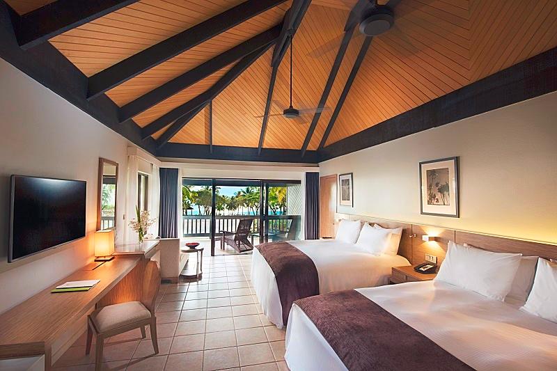 Image-ofi-DoubleTree-Resort-by-Hilton-Fiji-Sonaisali_Island