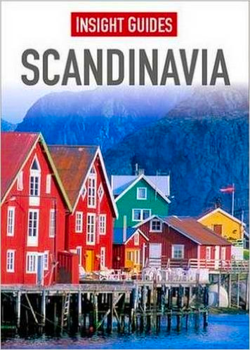 Book-insght-guide-scandinavia