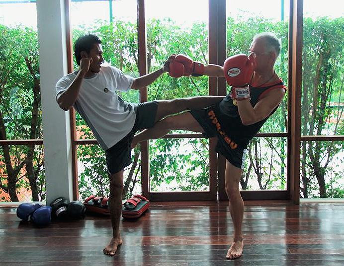 muay-thai-kickboxing-indigo-pearl-phuket-thailand