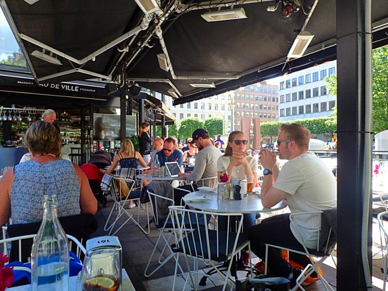 Sweden-stockholm-restaurant-vau-du-ville (5) #ATWHK