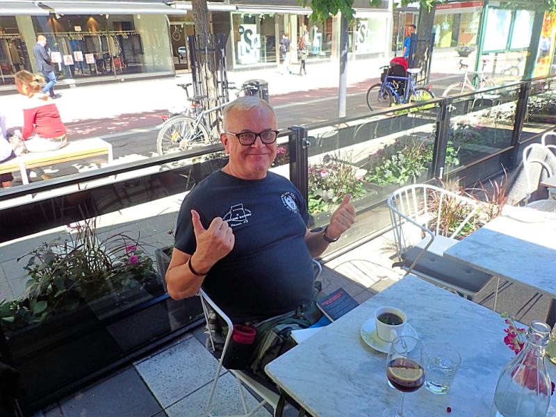 Sweden-stockholm-restaurant-vau-du-ville (10) #ATWHK