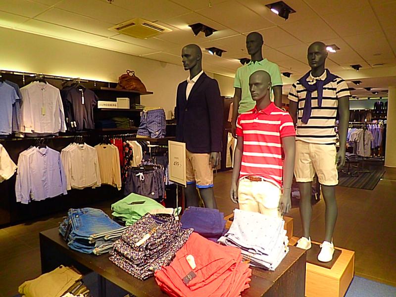 Sweden-stockholm-shopping-brothers (1)