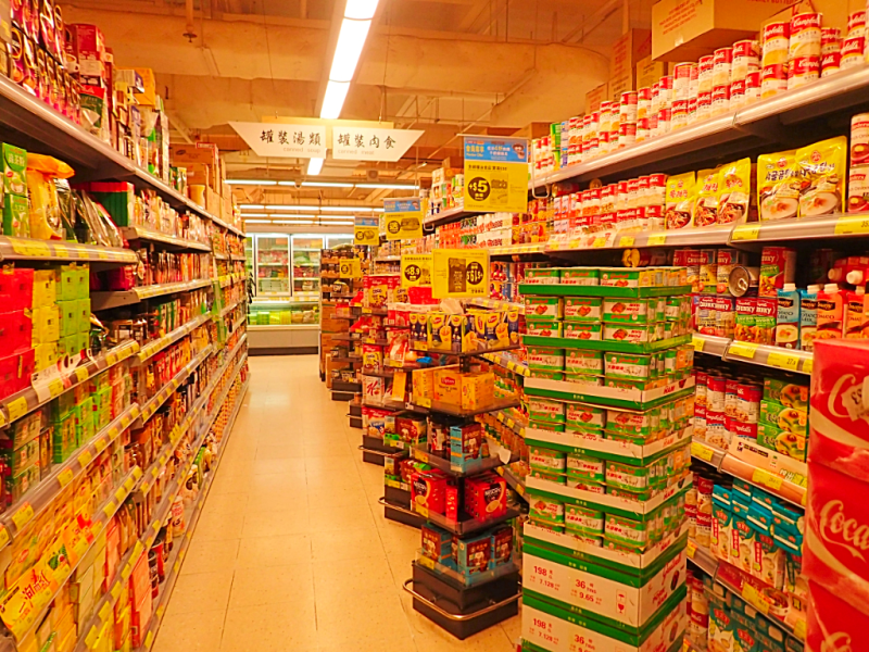 Hong-kong-supermarket (3)