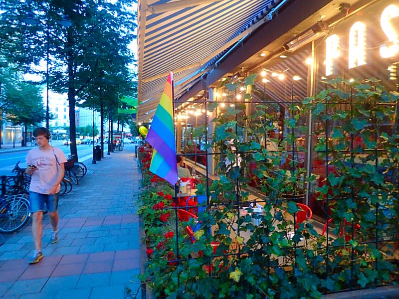 Sweden-stockholm-pride (2)
