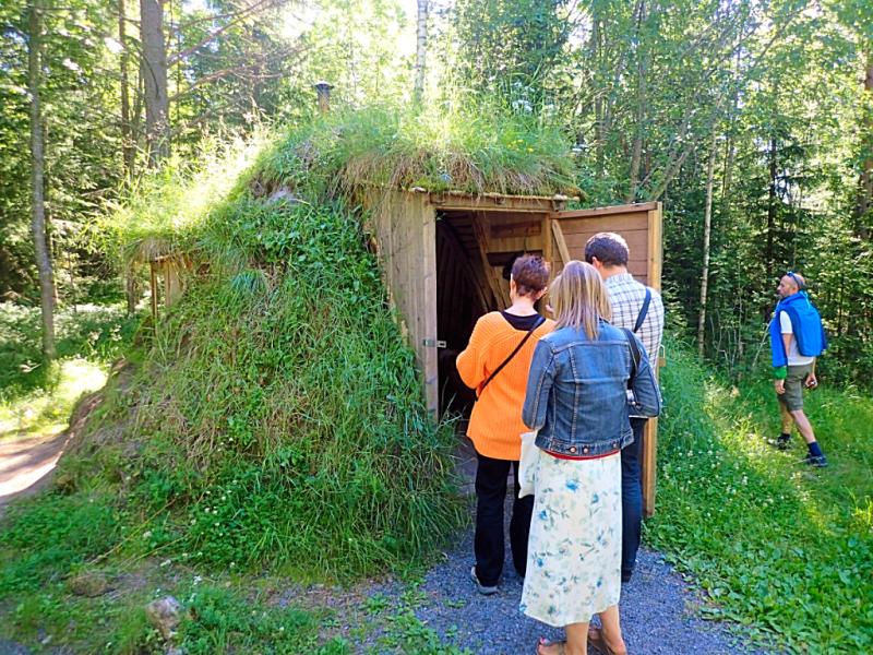 Sweden-#visitumea-vasterbottenns-museum (36)