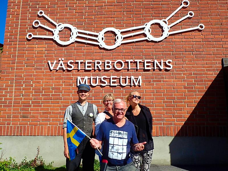 Sweden-#visitumea-vasterbottenns-museum (48)