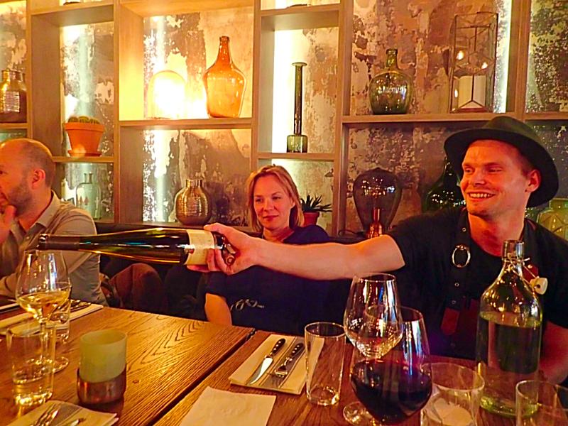 Sweden-#visitunmea-restaurants-runt-hornet (4)